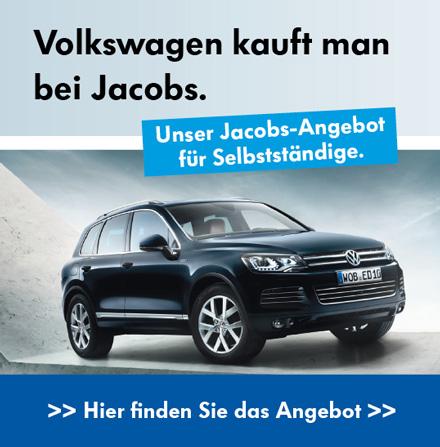 VW-Touareg-Anzeige